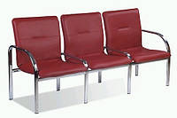 Кресло «STAFF_3»