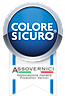 DAMIANI присоединяется к стандарту качества COLORE SICURO