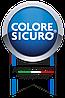 DAMIANI приєднується до стандарту якості COLORE SICURO