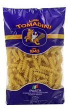 Макароны Luigi Tomadini Fusilli 500 г