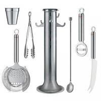 Набор кухонных инструментов 32,5см Kitchen Utensil R12670