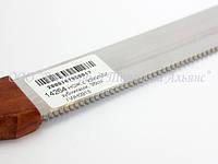 Кондитерский инструментарий - Нож для бисквита 36 см