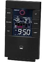 Метеостанция Clatronic WSU 7024