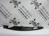 Накладка передней левой двери Lexus LS460 (67866-50020), фото 1