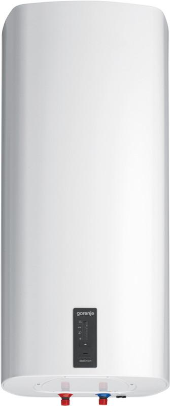 Бойлер настенный Gorenje  OGBS 120 SM/V9 (Eco Smart)