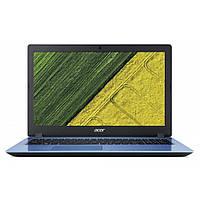 Ноутбук Acer Aspire 3 A315-53G Blue (NX.H4REU.006)