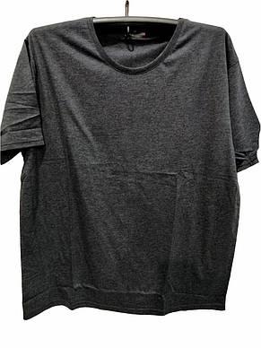 Мужская футболка Pine Peto Модель 9000 батальный размер , фото 2
