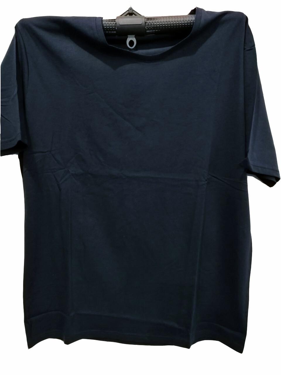 Мужская футболка Pine Peto Модель 9000 батальный размер