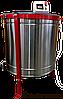 Медогонка хордиальная (кассетная) на 6 кассет МК-6 (230 мм) BeeStar