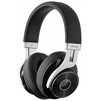 Bluetooth-гарнитура Edifier W855BT Black
