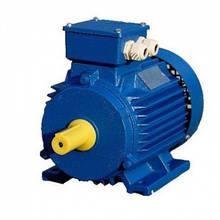 Електродвигун АИР 100 L4 1081(4/1500) (Електродвигун АИР 100 L4 1081(4/1500))
