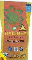 Купить Семена подсолнечника НС Фалкон ОR (стандарт)
