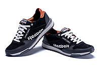 Мужские кожаные кроссовки Reebok Concept Sample (реплика) f3dd0fd69d655