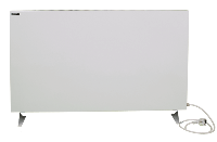 Обогреватель металлический TERMOPLAZA STP375