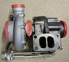 Турбокомпрессор турбина FOTON 3251/2 (Фото 3251/2)
