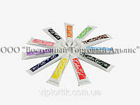 Красители гелевые — 24750 Набор красителей Modecor - 11 шт.