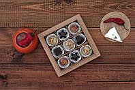 """Коробка конфет """"Шоколадный гурман"""""""