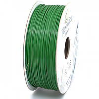 ABS пластик Plexiwire для 3D принтера 1.75мм зеленый (300м / 0.75кг)  (2375676)