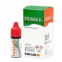 Самопротравлюючий дентинно-емалевий адгезив 7 покоління світлового затвердіння PRIMA-1, 4 мл