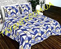 Набор постельного белья №с276 Двойной, фото 1