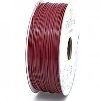 ABS пластик Plexiwire для 3D принтера 1.75мм бордовый (300м / 0.75кг) (3675457)