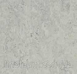3032 Marmoleum Real - Натуральний лінолеум (2,5 мм)