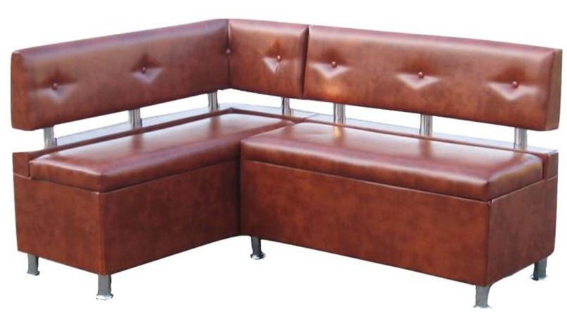 """Кухонный уголок Barselona """"Modern furniture"""""""