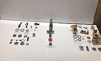 Ремонт форсунки caterpillar 10R7225  для двигателя: CAT C7