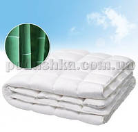 Одеяло Le Vele с пропиткой бамбука 195х215 см