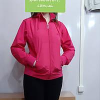 Женский трикотажный спортивный костюм Турция, Soccer.