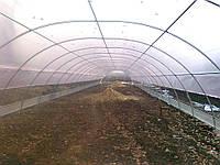 Пленка тепличная Гарденвит 12 * 45 м, 5 сезонов Германия