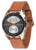 Мужские наручные часы Goodyear G.S01213.01.04
