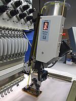 Устройство для вышивки бисером BEAD DEVICE ZSK