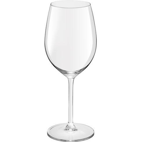 Бокал для вина LE VIN, 330 мл.