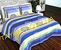 Набор постельного белья №с272 Евростандарт, фото 1