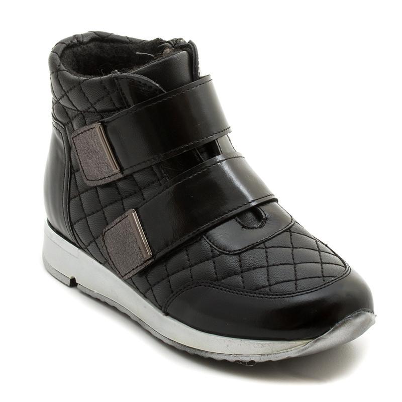 Ботинки для девочки Каприз КШ-540-3(540-2).31-36 a77c90f5aaeff