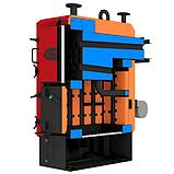 Универсальный отопительный котел Altep (Альтеп) BIO UNI 600 кВт, фото 2