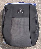 Чехлы на сидения Citroen DS4 2011-2015 автомобильные чехлы на для сиденья сидения салона CITROEN Ситроен DS4