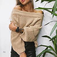 8337297825c Тёплый свитер машинная вязка шерсть и акрил. Размер 42-46. Разные цвета