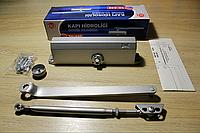 Доводчик KALE KILLIT KD002/50-44  60-85 кг (Турция), фото 1