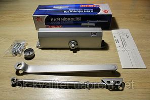 Доводчик KALE KILLIT KD002/50-44  60-85 кг (Турция)