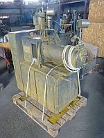 Б/у бисерная мельница Drais. объем 12лтр. привод 13.5 кВт
