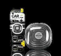 Освежитель Aroma Car Loop Gel на решетку обдува