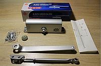 Доводчик KALE KILLIT KD002/30-220  25-45 кг (Турция) , фото 1