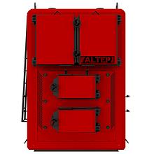 Промышленные котлы Альтеп KT-3ENmega 600-1200 кВт