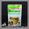 """Чай зеленый Frutti Line """"Тропический фрукт"""" 80g"""