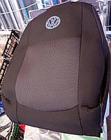 Авточехлы Volkswagen T4 Multivan 7 мест 1996-2003 автомобильные модельные чехлы на для сиденья сидений салона VOLKSWAGEN Фольксваген VW T4