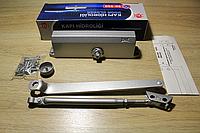 Доводчик KALE KILLIT KD002/50-55  80-120 кг (Турция), фото 1