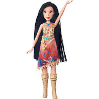 Покахонтас Кукла 29 см Принцесса Диснея Оригинал Hasbro (Disney Princess Pocahontas)