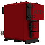 Жаротрубный котел Altep-Max мощностью 500 кВт, фото 2